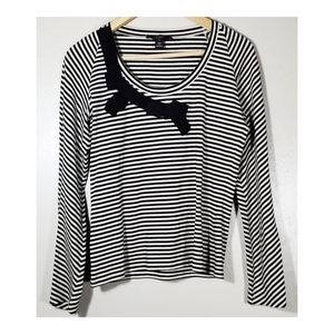 Weekend Max Mara▪︎Striped Shirt